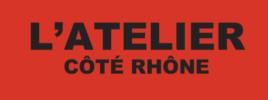 Restaurant Atelier Côté Rhône